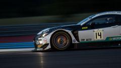 Blancpain GT: Lexus conquista il Paul Ricard davanti a Bentley e McLaren (gallery) - Immagine: 1