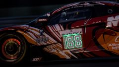 Blancpain GT: Lexus conquista il Paul Ricard davanti a Bentley e McLaren (gallery) - Immagine: 55