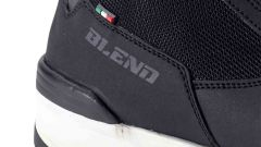 Blend Route Air: dettaglio