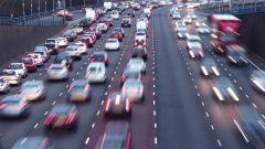 Traffico: stop alle moto Euro 0 e Euro 1 a Roma - Immagine: 2