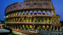 Traffico: stop alle moto Euro 0 e Euro 1 a Roma - Immagine: 3