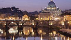 Traffico: stop alle moto Euro 0 e Euro 1 a Roma - Immagine: 5