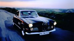 BMW Serie 6 Coupé 2012 gli interni - Immagine: 59