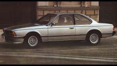 BMW Serie 6 Coupé 2012 gli interni - Immagine: 75