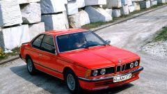 BMW Serie 6 Coupé 2012 gli interni - Immagine: 77