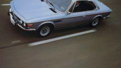 BMW Serie 6 Coupé 2012 gli interni - Immagine: 80