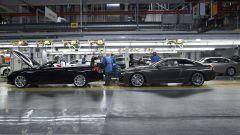 BMW Serie 6 Coupé 2012 gli interni - Immagine: 63
