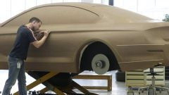 BMW Serie 6 Coupé 2012 gli interni - Immagine: 103