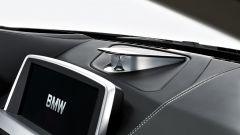 BMW Serie 6 Coupé 2012 gli interni - Immagine: 17