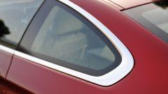 BMW Serie 6 Coupé 2012 gli interni - Immagine: 3