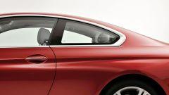 BMW Serie 6 Coupé 2012 gli interni - Immagine: 4