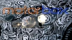 BMW 2 Active Tourer 2021: i nuovi gruppi ottici anteriori
