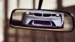 BMW 2002 Hommage: 50 anni di piacere di guida - Immagine: 11