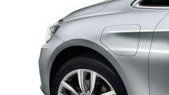 BMW 225xe - Immagine: 8