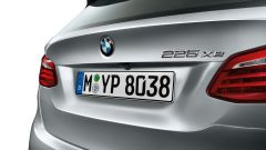 BMW 225xe - Immagine: 10