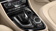 BMW 225xe - Immagine: 14