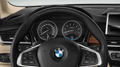 BMW 225xe - Immagine: 13