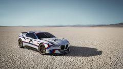 BMW 3.0 CSL Hommage R - Immagine: 15