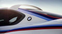 BMW 3.0 CSL Hommage R - Immagine: 20