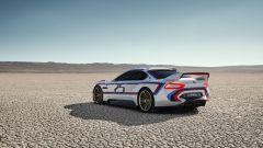 BMW 3.0 CSL Hommage R - Immagine: 16
