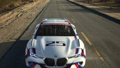 BMW 3.0 CSL Hommage R - Immagine: 14