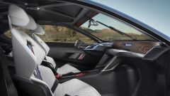 BMW 3.0 CSL Hommage R - Immagine: 32