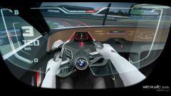 BMW 3.0 CSL Hommage R - Immagine: 31
