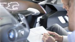 BMW 3.0 CSL Hommage R - Immagine: 36