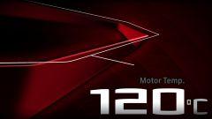 BMW 3.0 CSL Hommage R - Immagine: 44