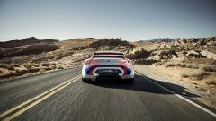 BMW 3.0 CSL Hommage R - Immagine: 17