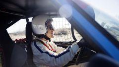 BMW 3.0 CSL Hommage R - Immagine: 23