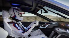 BMW 3.0 CSL Hommage R - Immagine: 22