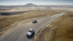 BMW 3.0 CSL Hommage R - Immagine: 12