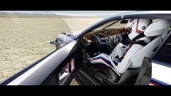 BMW 3.0 CSL Hommage R - Immagine: 30