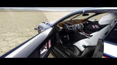 BMW 3.0 CSL Hommage R - Immagine: 29