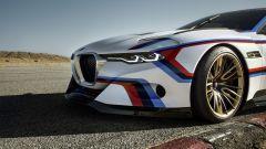 BMW 3.0 CSL Hommage R - Immagine: 19