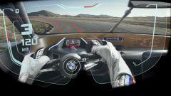 BMW 3.0 CSL Hommage R - Immagine: 2