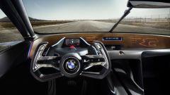 BMW 3.0 CSL Hommage R - Immagine: 28