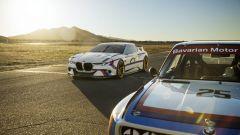 BMW 3.0 CSL Hommage R - Immagine: 3