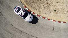 BMW 3.0 CSL Hommage R - Immagine: 4