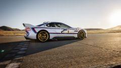 BMW 3.0 CSL Hommage R - Immagine: 9
