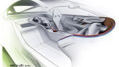 BMW 3.0 CSL Hommage: tutte le foto - Immagine: 28