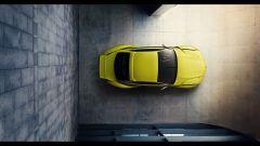 BMW 3.0 CSL Hommage: tutte le foto - Immagine: 7