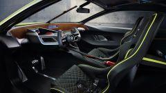 BMW 3.0 CSL Hommage: tutte le foto - Immagine: 9