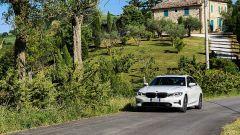 BMW 330e Sport 2020