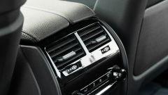 BMW 520d xDrive Touring: comoda o veloce, come tu la vuoi. La prova - Immagine: 23