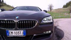 Bmw 640d Gran Coupé - Immagine: 25