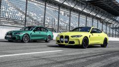 MIMO 2021: le esposizioni di BMW e MINI. I modelli e i test drive a Milano