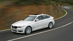 BMW: aggiornamenti su (quasi) tutta la gamma - Immagine: 8