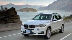 BMW: aggiornamenti su (quasi) tutta la gamma - Immagine: 10